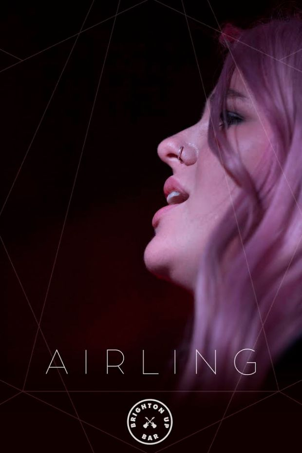 Airling live
