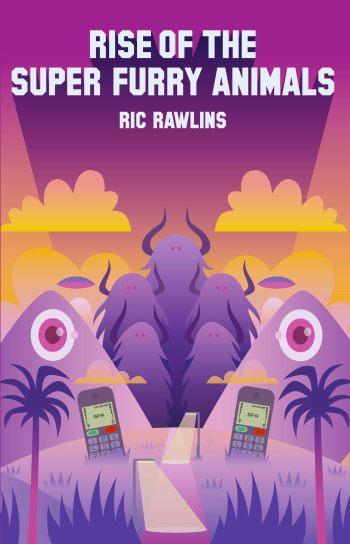 rac rawlins
