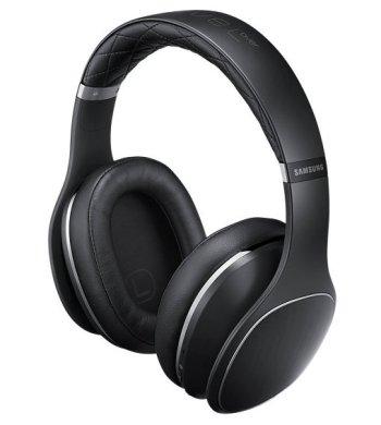 level headphones