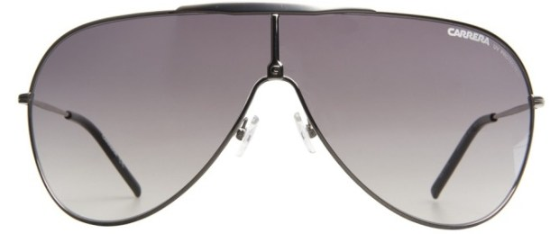 Carrera 18s 0010-palladium - Shield $79