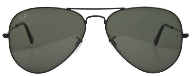 ray-ban-3025-l2823-aviator $189