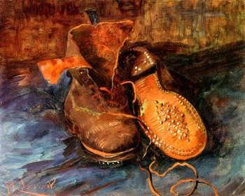 shoes1887