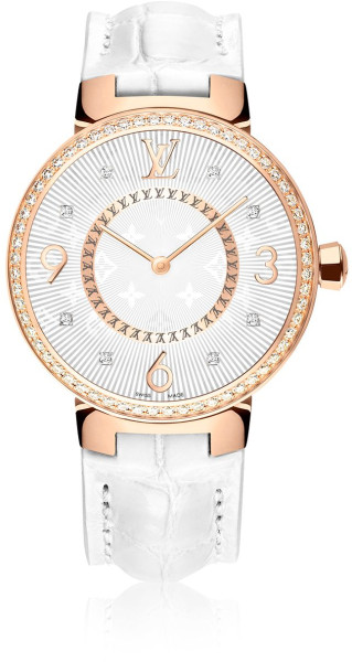 3. louis-vuitton-tambour-monogram