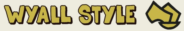 Wyall Style