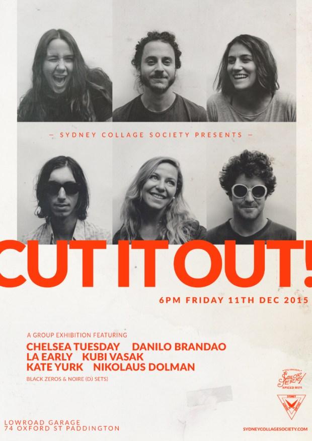 Cut-it-Out_Flyer_v01