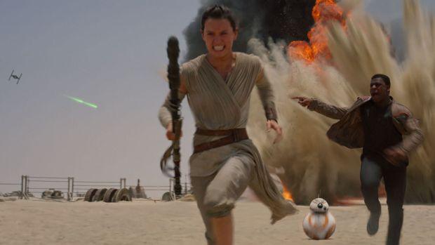 Star-Wars-Force-Awakens-Rey-Finn
