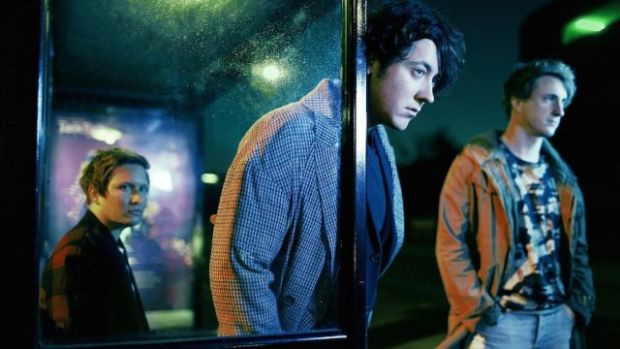 the wombats live