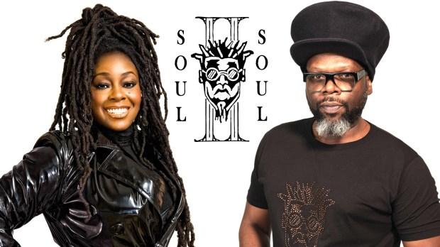 Soul II Soul.png