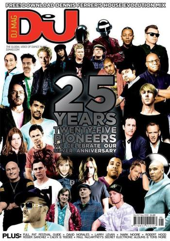 dj-mag-25-anniversary-issue-002