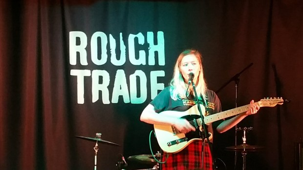 julia-jacklin-at-rough-trade