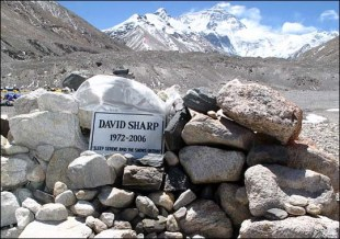 Everest-Sharp