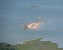 http://sometimes-interesting.com/2013/04/08/the-last-house-on-holland-island/