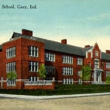 Emerson-School-1914