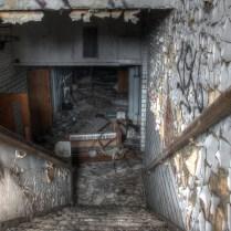 Emerson-School-piano-bottom-stairs
