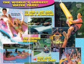Action-Park-brochure-1996-2