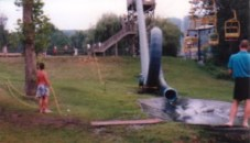 Action_Park_Cannonball_Loop-3