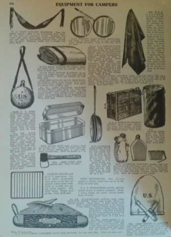 bannerman_catalog_1927_camping