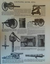 bannerman_catalog_1927_gatling