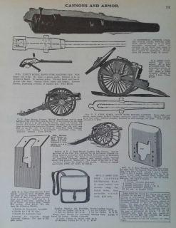 bannerman_catalog_cannons