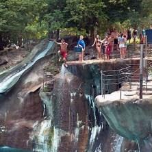 Action_Park_Diving_Cliffs-3