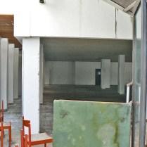 Valdanos restaurant