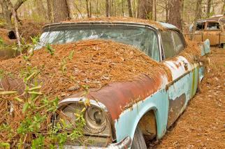 Old-Car-City-51
