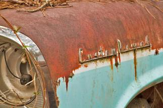 Old-Car-City-52
