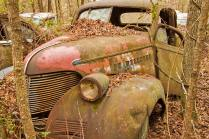Old-Car-City-57