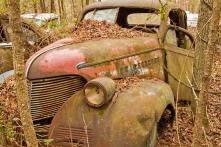 Old-Car-City-57