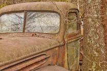 Old-Car-City-64