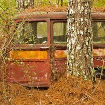 Old-Car-City-70
