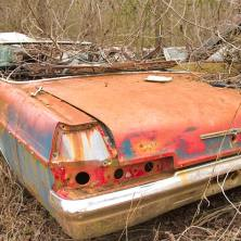 Old-Car-City-77