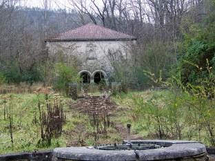 Pressmens-Home-memorial-chapel-1-kk