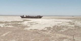 aral-ship-3