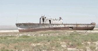aral-ship-4