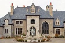 a regal estate
