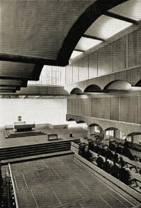 st-peters-seminary-chapel-cq-6
