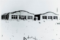 wright-building-14-1911