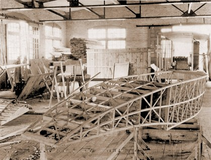 wright-building-28-model-g-construction