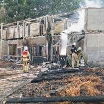 Spreepark-fire-Aug-2014-13