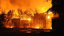 Spreepark-fire-Aug-2014-4