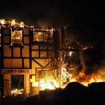 Spreepark-fire-Aug-2014-5