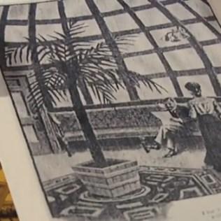 witley-park-conservatory-sketch-2