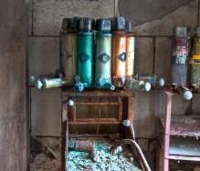 Buck-Hill-Inn-23-paint-mixer