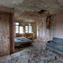 Buck-Hill-Inn-42-lounge-room-2