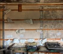 Buck-Hill-Inn-43-employee-records-room