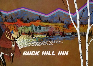 Buck-Hill-Inn-Brochure-1