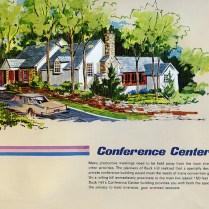 Buck-Hill-Inn-Brochure-11