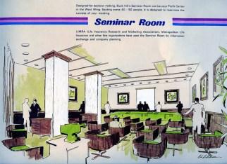 Buck-Hill-Inn-Brochure-13