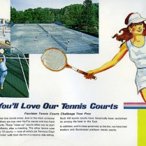 Buck-Hill-Inn-Brochure-19